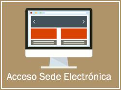 Sede Electrónica Ayuntamiento Miguel Esteban