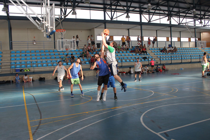 Torneo-3x3-Tomas-Ochoa