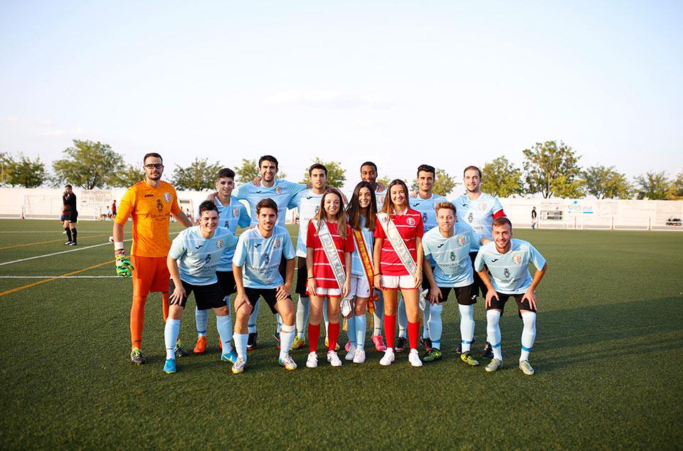 balanceREina-y-Damas-futbol