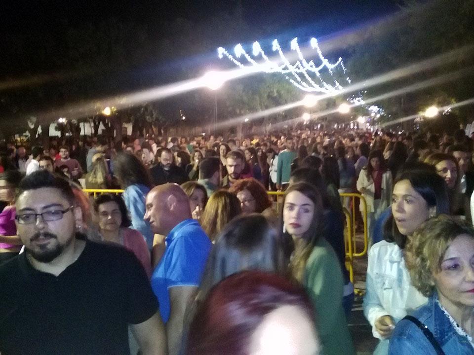 balance-fiestas-concierto-2