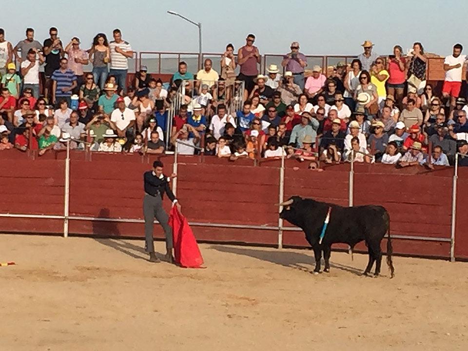 balance-fiestas-toros-Jesulin