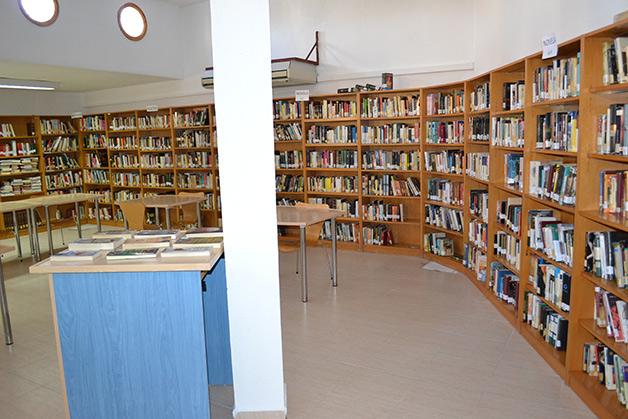 biblioteca_salaadultos
