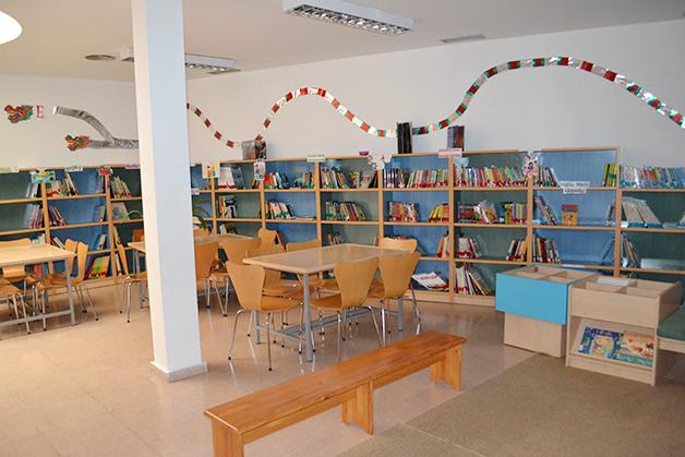 biblioteca_salainfantil