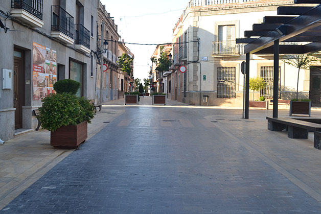 Calle-Real