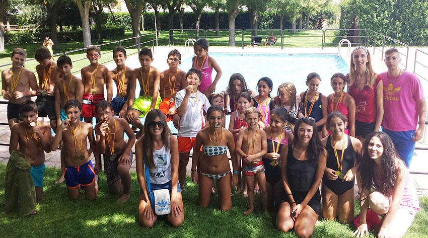 campeonato-nataciontodos