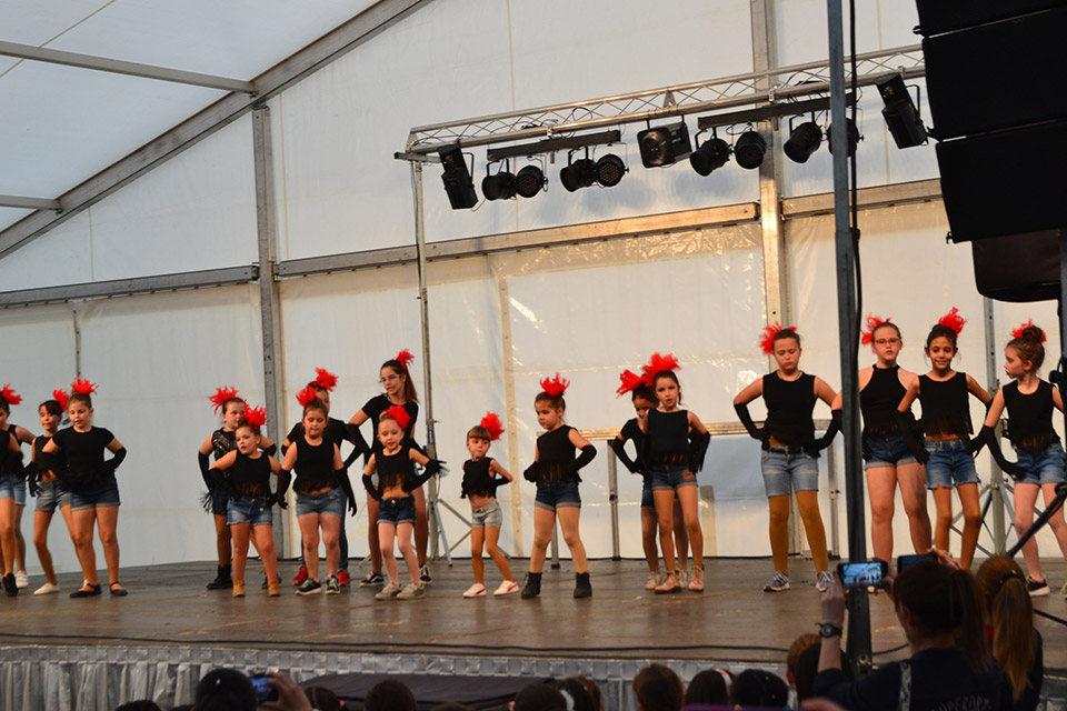 desfile-infantil-concurso-coreografias-2