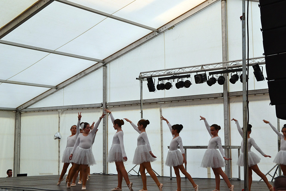 desfile-infantilconcurso-coreografias