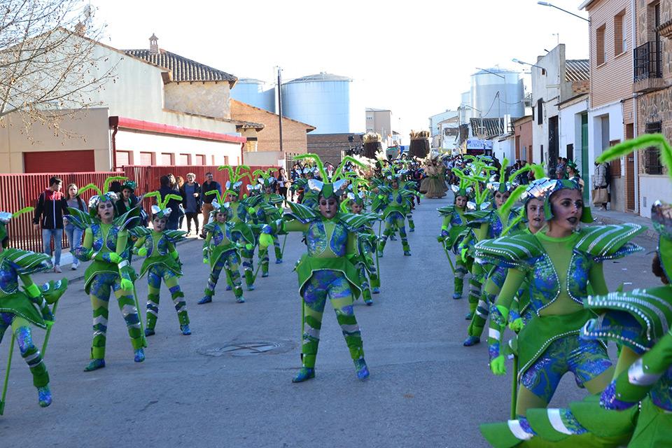 Euphoria-Dance-1-premio-comparsas-no-locales