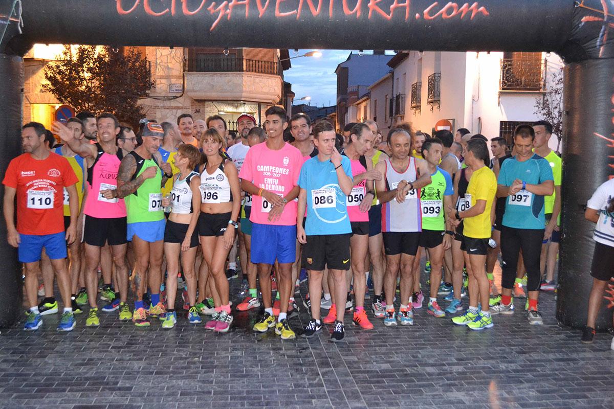 Participantes-Carrera-Charcones