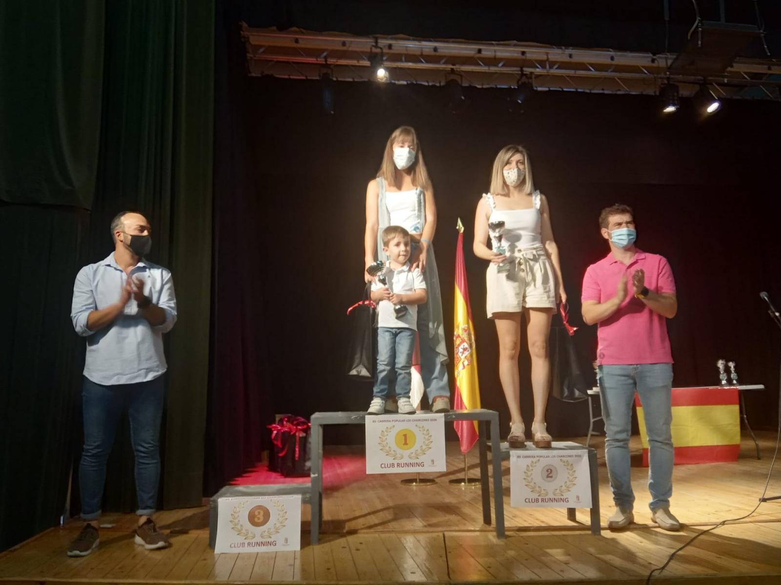 Carrera_Charcones_entrega_premios_2