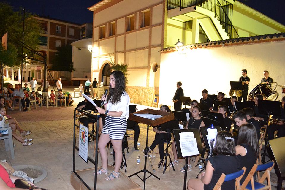concierto_bandajuvenil1