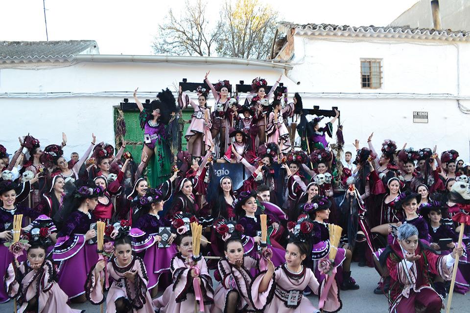 Ecuela-de-Danza-Maria-Mota-2-Premio-comparsas-no-locales