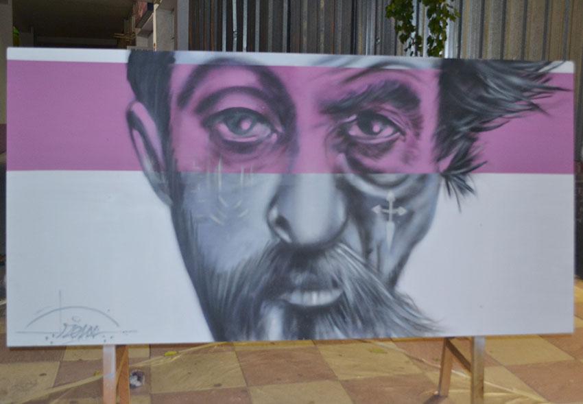 concurso-grafitis-primer-premio