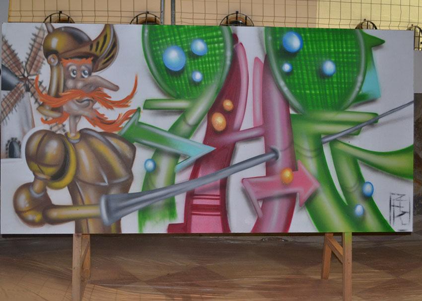 concurso-grafitis-segundo-premio