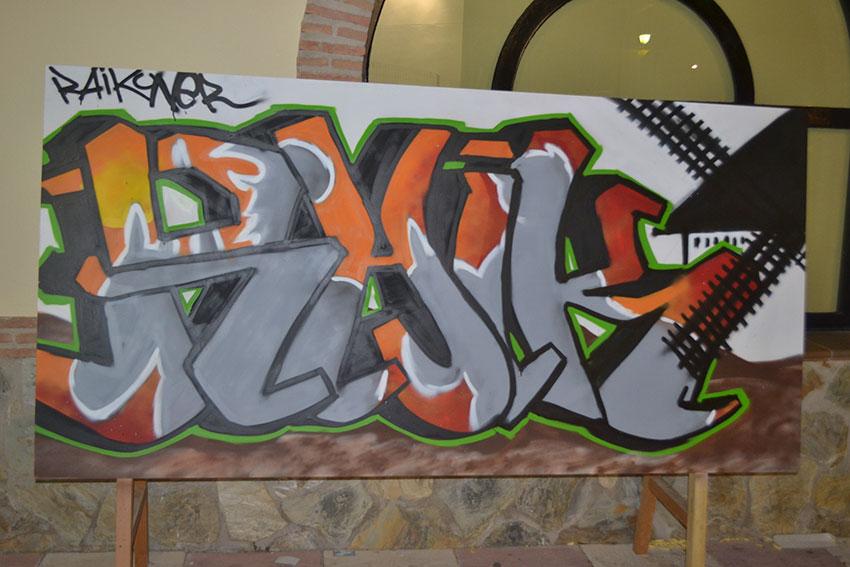 concurso-grafitis-tercer-premio