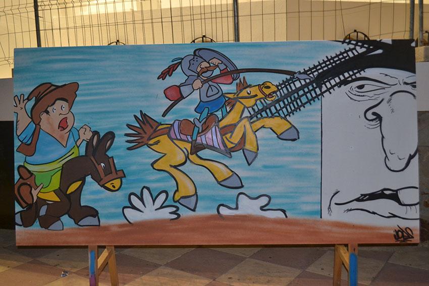 concurso-grafitisl-colegio