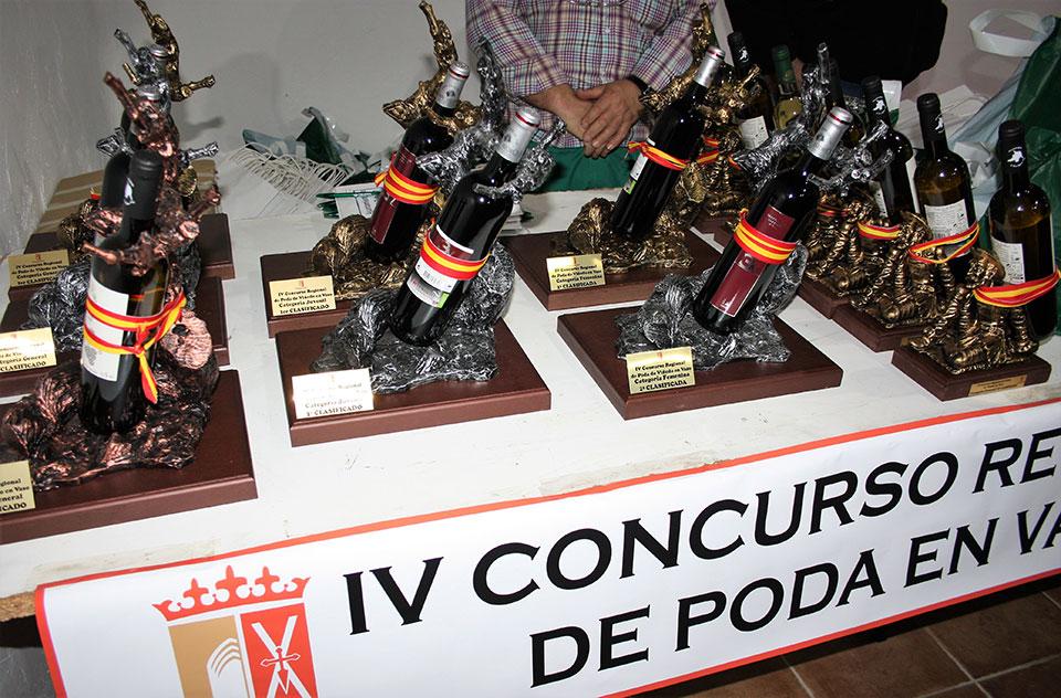concurso-poda-trofeos