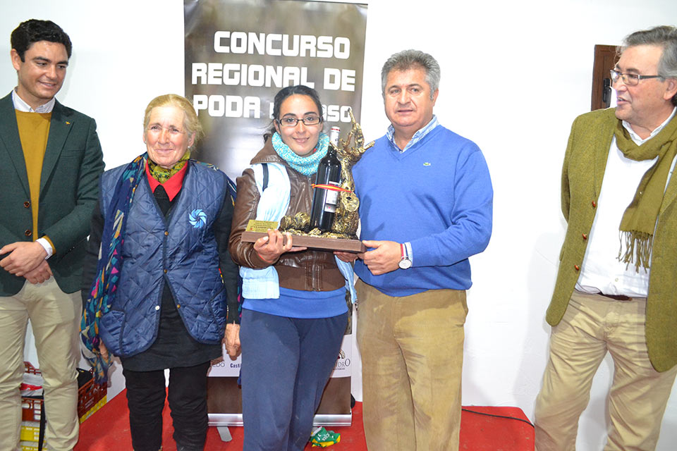 1as-Clasificadas-Categoria-Femenina