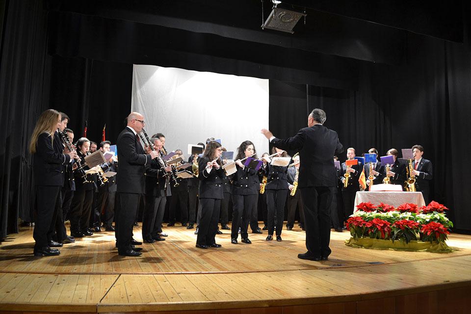 HOmenaje-Constitucion-banda-musica