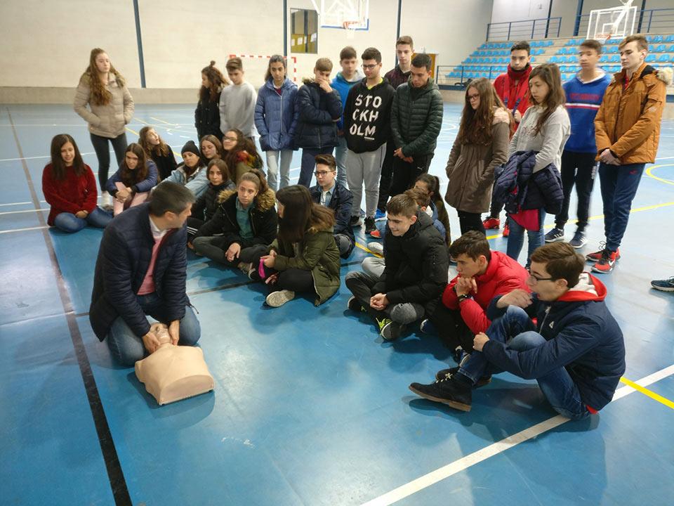 cursos-prevención-riesgos-y-salud-laboral-adolescentes