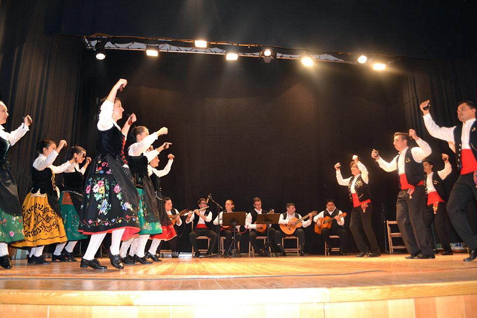 danzasycostumbres