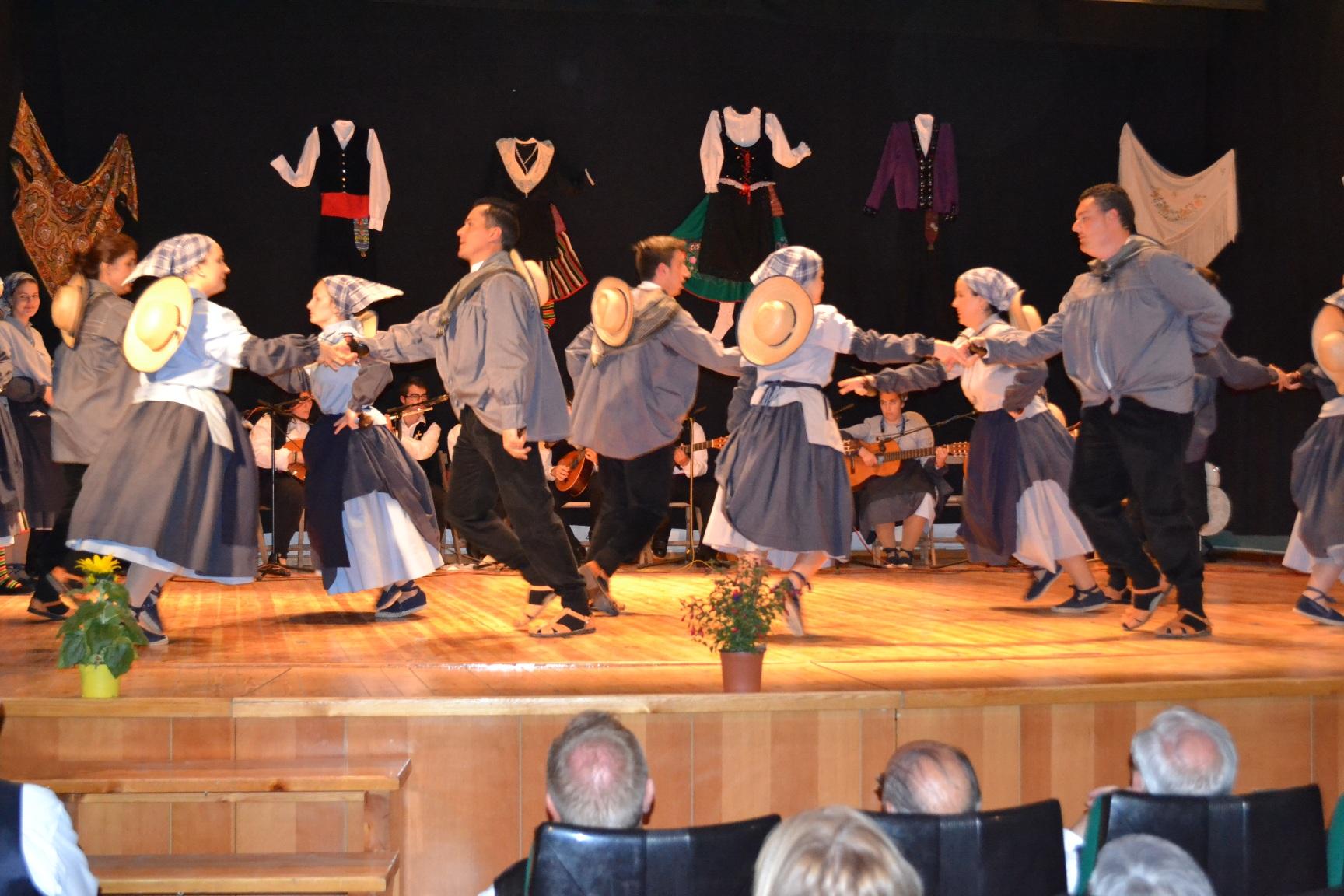 danzasycostumbres2
