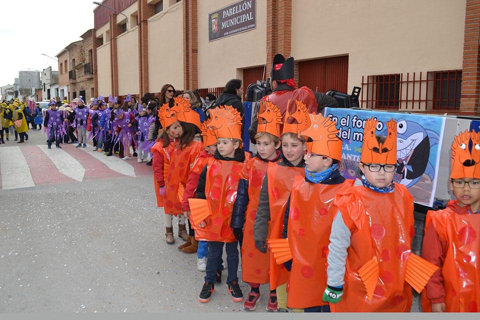 desfile-infantil-ninos-disfrazados