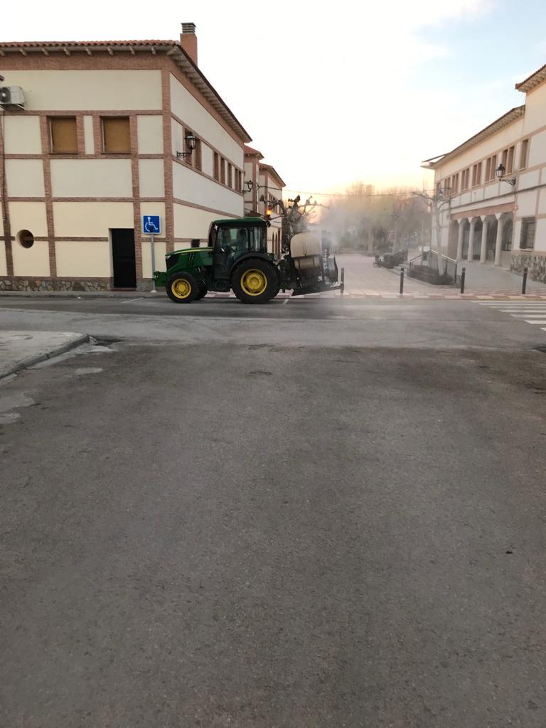 Desinfeccion_calles_ME_2