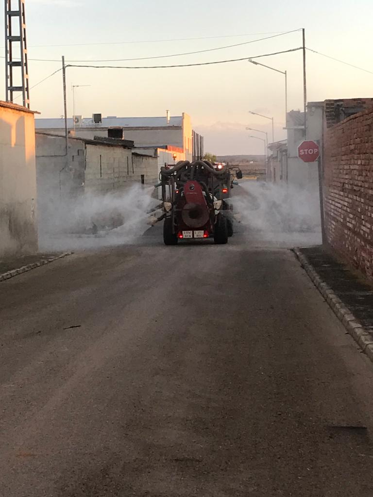 desinfeccion_calles_ME