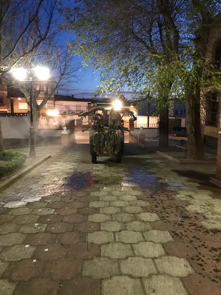 desinfeccion_calles_MEparque