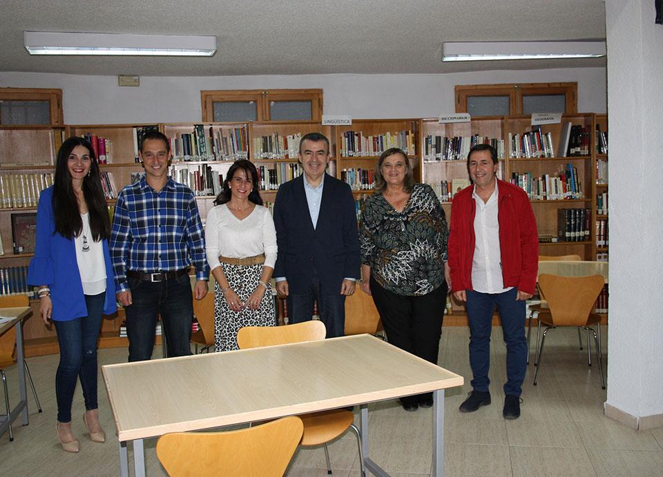 Dia-biblioteca-encuentro-literario-Lorenzo-Silva