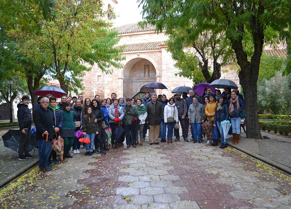 Dia-biblioteca-paseo-literario-grupo
