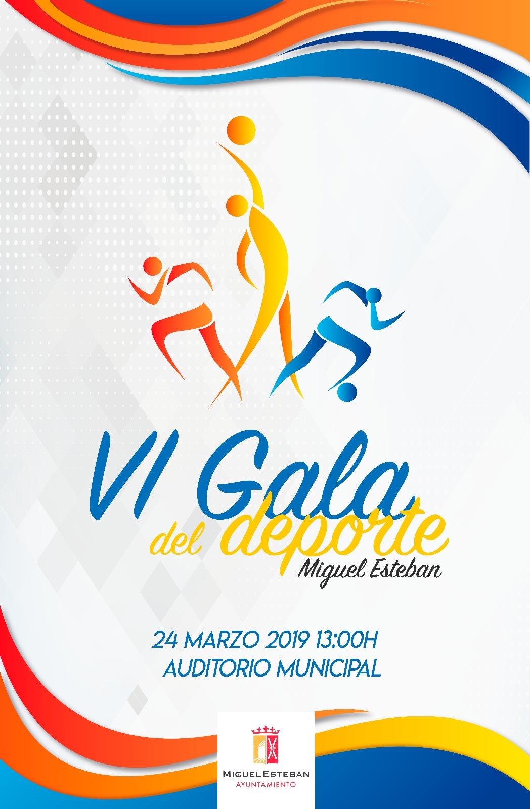 cartel_gala_deporte_ME