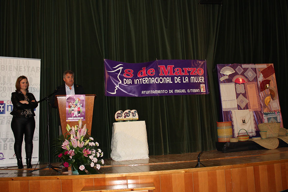 Dia-Mujer-ME-alcalde-intervencion