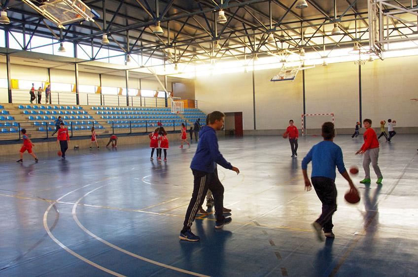 escuelas-deportivas-baloncesto