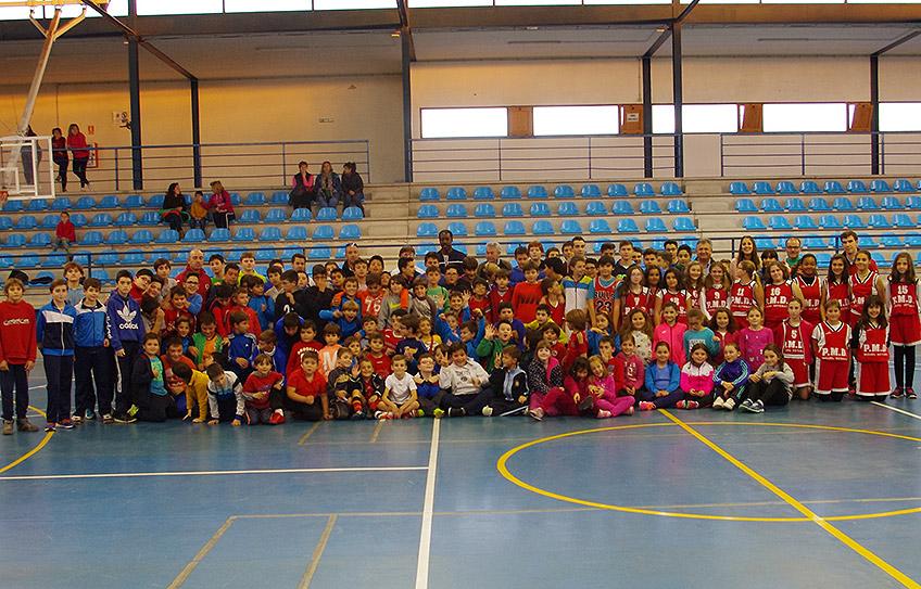 escuelas-deportivas-foto-grupo