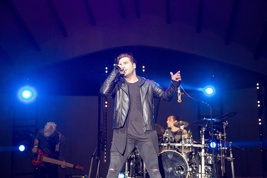 feria-ME-concierto-David-Bustamante-2