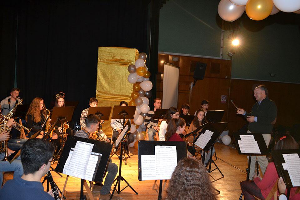 Festival-Inclusivo-Conjunto-Alumnos-Escuela-de-Musica