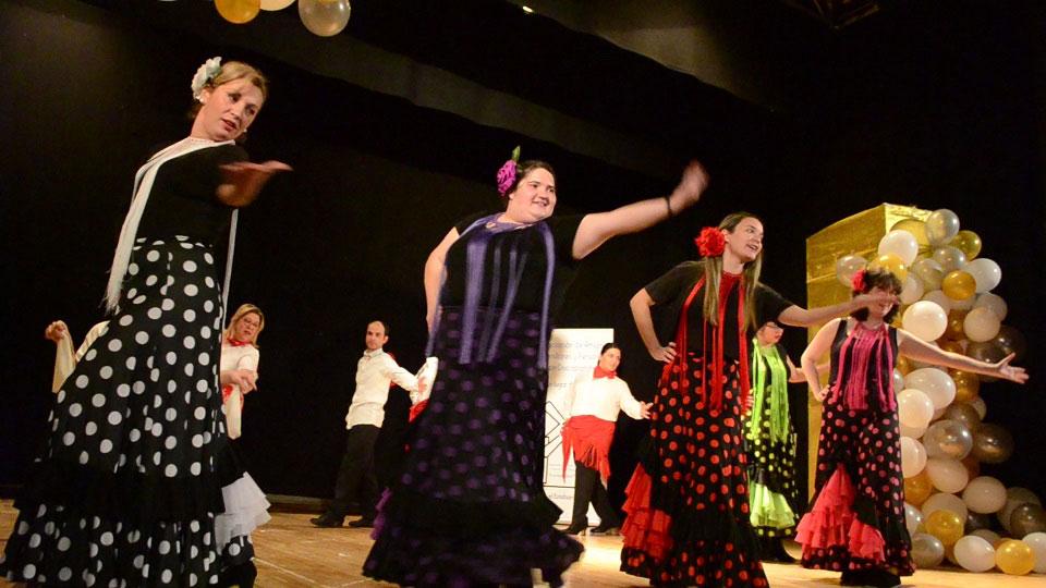 Festival-Inclusivo-Escula-Danza