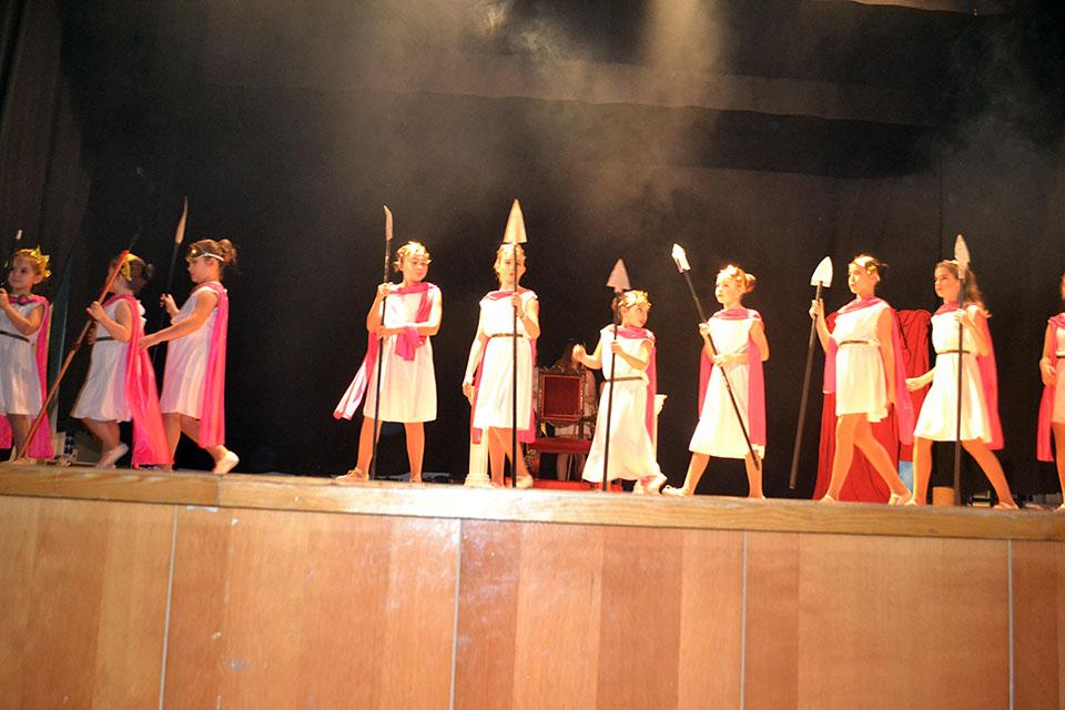 Festival-navideno-danza-ME-5