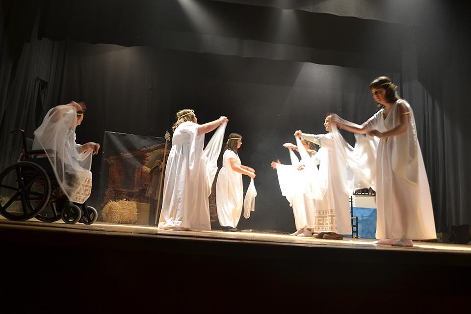 Festival-navideno-danza-ME-6