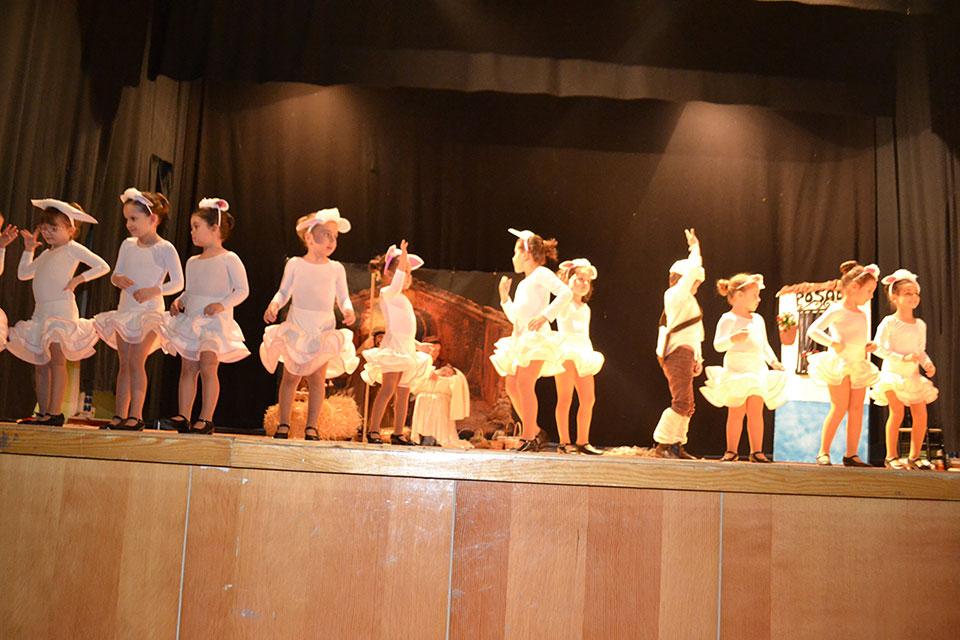 Festival-navideno-danza-ME-7