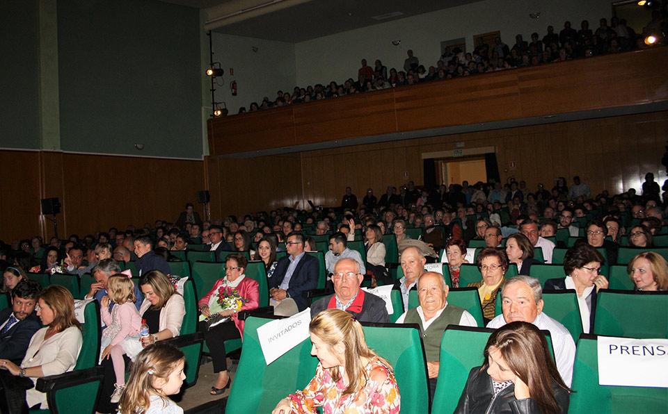Pregon-San-Isidro-publico