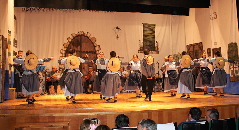 pregon-San-Isidro-folclore-2
