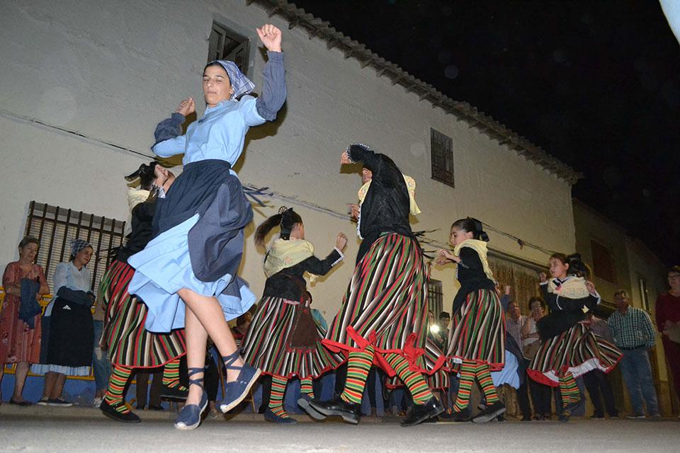 bailes-tipicos