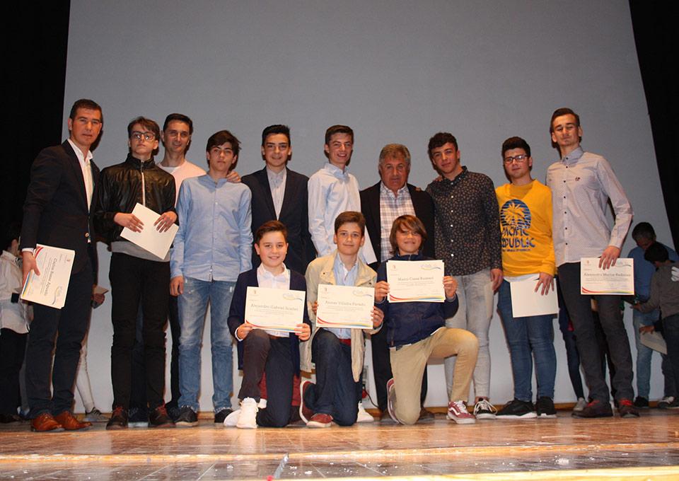 gala-del-deporte-equipo-alevin-masculino-baloncesto-2