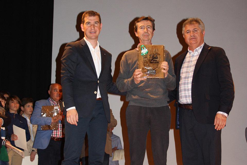 gala-del-deporte-galardon-titulo-postumo-a-Santiago-Martinez