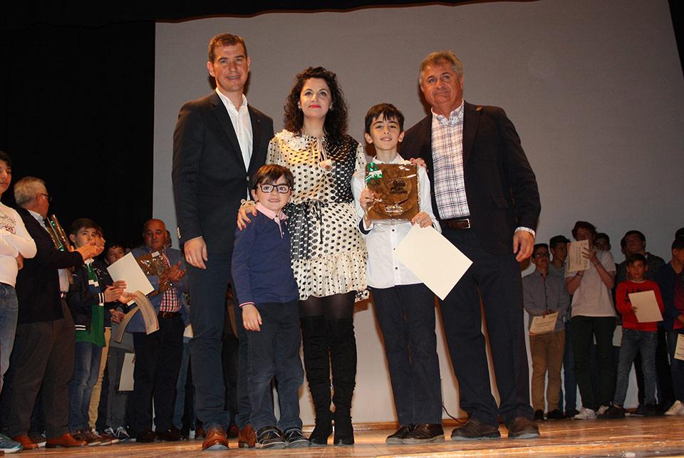 gala-del-deporte-galardon-titulo-postumo-a-Tomas-Ochoa