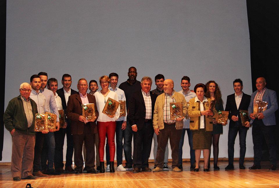 gala-del-deporte-premiados-individuales