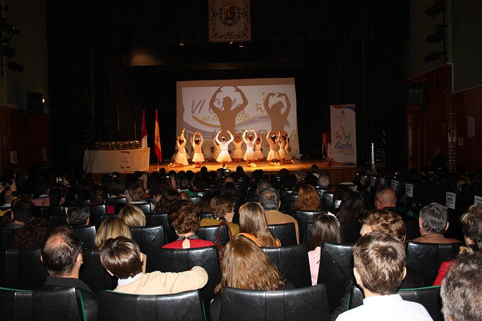 gala-del-depote-baile-escuela-de-danza